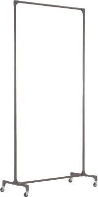 TRUSCO 溶接フェンス用フレーム 1015型 単体 キャスタータイプ【TF1015C】 販売単位:1台(入り数:-)JAN[4989999363241](TRUSCO 溶接遮光フェンス) トラスコ中山(株)【05P03Dec16】