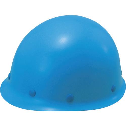タニザワ 人気ブランド多数対象 ヘルメットT 代引き不可 118-EPZ-B1-J 商品番号:4185056 FRP製MP型ヘルメット 118EPZB1J 販売単位:1個 谷沢製作所 ヘルメット 株 入り数:- JAN 4546721101313 05P03Dec16