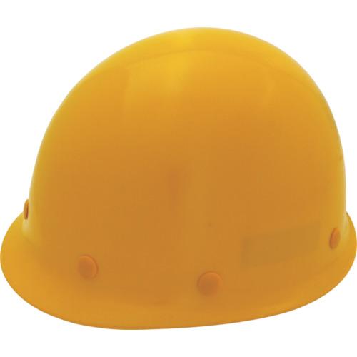 タニザワ ヘルメットT 118-EPZ-Y2-J 商品番号:4185072 FRP製MP型ヘルメット 118EPZY2J 販売単位:1個 株 JAN 4546721101306 卓出 信託 谷沢製作所 ヘルメット 入り数:- 05P03Dec16