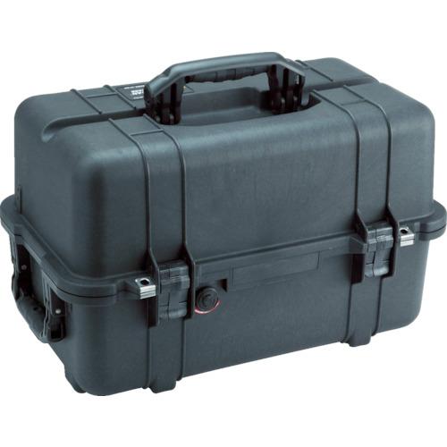 低価格で大人気の PELICAN 1460 黒 529×323×324【1460BK】 PELICAN PRODUCTS社【05P03Dec16】:マルニシオンライン 店 プロテクターツールケース) 販売単位:1個(入り数:-)JAN[19428096892](PELICAN-DIY・工具