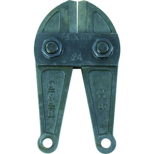 リジッド R36S ヘッドアッセンブリ【18383】 販売単位:1個(入り数:-)JAN[95691183835](リジッド ボルトカッター) Ridge Tool Compan【05P03Dec16】