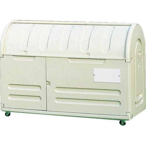アロン ステーションボックス【800C】 販売単位:1台(入り数:-)JAN[4970210039878](アロン ゴミ箱) アロン化成(株)【05P03Dec16】