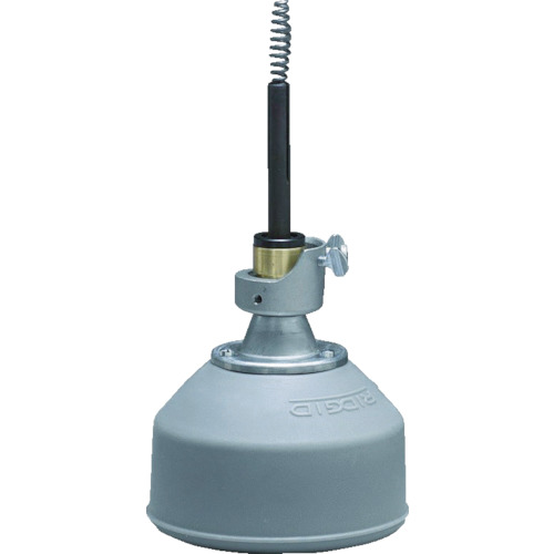 リジッド C-5ケーブル付きアダプタ A-17-B【59255】 販売単位:1台(入り数:-)JAN[95691592552](リジッド 排水管掃除機) Ridge Tool Compan【05P03Dec16】