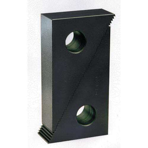 スーパーツール ステップブロック(2個1組)【9S】 販売単位:1組(入り数:2個)JAN[4967521102025](スーパーツール クランプ(工作機械用)) (株)スーパーツール【05P03Dec16】