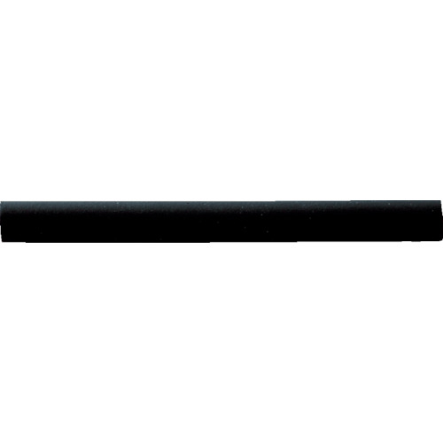 ヤマト FADバイトンチューブ【9641218】 販売単位:1巻(入り数:-)JAN[-](ヤマト 送液機器) ヤマト科学(株)【05P03Dec16】