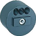 クニペックス 9749-65-1 ロケーター(9749-65用)【9749651】 販売単位:1個(入り数:-)JAN[4003773066729](クニペックス 圧着工具) KNIPEX社【05P03Dec16】