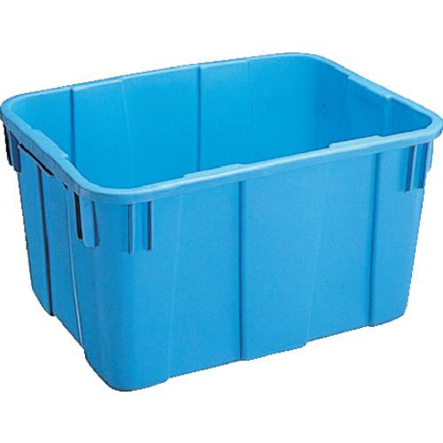 積水 A型コンテナ A-90 青【A90B】 販売単位:1個(入り数:-)JAN[4901860097680](積水 ボックス型コンテナ) 積水テクノ成型(株)【05P03Dec16】