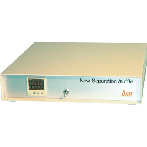 アサヒ 温度コントローラー【AMFN】 販売単位:1台(入り数:-)JAN[-](アサヒ 恒温器・乾燥器) (株)アサヒ理化製作所【05P03Dec16】