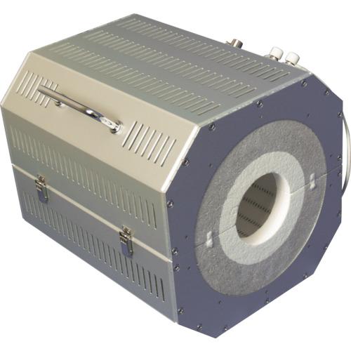 アサヒ 管状炉【ARF80KC】 販売単位:1台(入り数:-)JAN[-](アサヒ 恒温器・乾燥器) (株)アサヒ理化製作所【05P03Dec16】