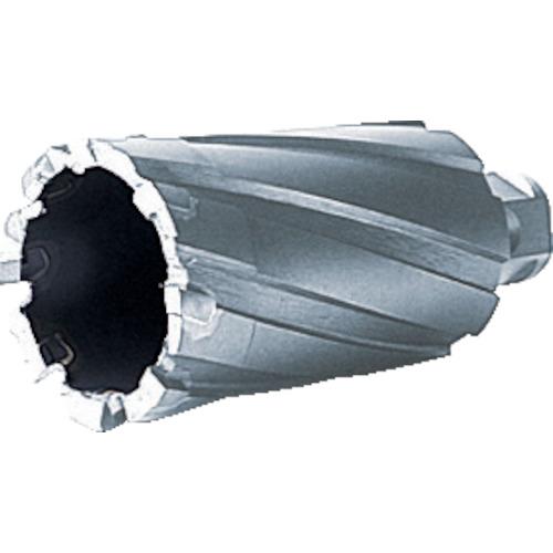 大見 50SQクリンキーカッター 40.0mm【CRSQ40.0】 販売単位:1本(入り数:-)JAN[4993452240406](大見 磁気ボール盤カッター) 大見工業(株)【05P03Dec16】