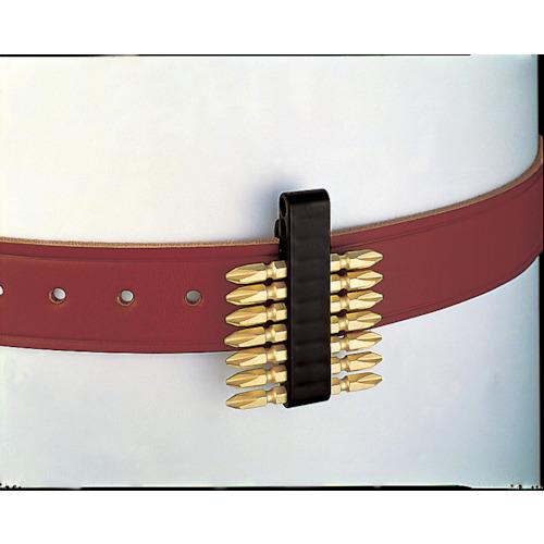ベッセル ビット BW-12 商品番号:1253123 市販 ゴールドビットセットBW12 BW12 販売単位:1S JAN 建築 金物用ビット 訳あり品送料無料 4907587350220 05P03Dec16 株 入り数:-