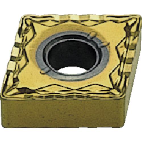 三菱 チップ COAT【CNMG120408SA(UE6020)】 販売単位:10個(入り数:-)JAN[-](三菱 チップ) 三菱マテリアル(株)【05P03Dec16】