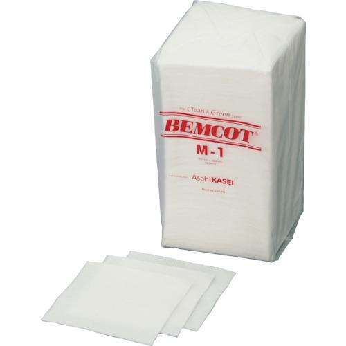 ベンコット M-1【BM1】 販売単位:1箱(入り数:6000枚)JAN[4970512540300](ベンコット クリーンルーム用ウエス) 小津産業(株)【05P03Dec16】