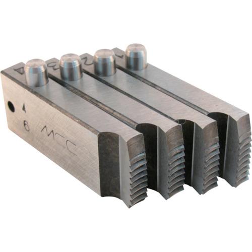 MCC BMSKHチェーザ M10R【BSCRM10】 販売単位:1個(入り数:-)JAN[4989065105744](MCC ねじ切り機) (株)MCCコーポレーション【05P03Dec16】