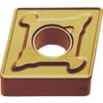 日立ツール バイト用インサート CNMG190612-RE  HG8025【CNMG190612RE(HG8025)】 販売単位:10個(入り数:-)JAN[-](日立ツール チップ) 日立ツール(株)【05P03Dec16】