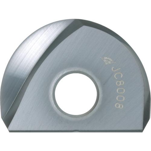 在庫品 ダイジェット チップ 感謝価格 BNM-300-S FZ05 商品番号:4300271 ミラーボール用チップ BNM300S おしゃれ 05P03Dec16 販売単位:2個 株 入り数:- 4547328424539 ダイジェット工業 JAN