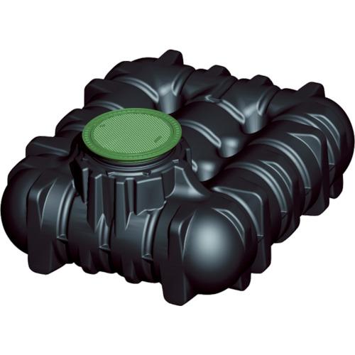 グローベン アンダータンク ガーデンセット 3000L【C20GR530G】 販売単位:1S(入り数:-)JAN[-](グローベン 散水用品) グローベン(株)【05P03Dec16】