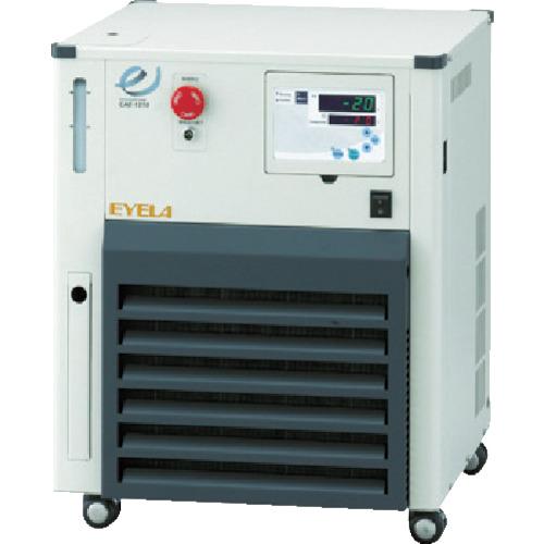 東京理化 冷却水循環装置【CAE1310S】 販売単位:1台(入り数:-)JAN[-](東京理化 冷水循環器) 東京理化器械(株)【05P03Dec16】