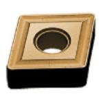 三菱 M級ダイヤコート COAT【CNMG120404(UE6110)】 販売単位:10個(入り数:-)JAN[-](三菱 チップ) 三菱マテリアル(株)【05P03Dec16】