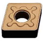 三菱 M級ダイヤコート COAT【CNMG160616GH(UE6110)】 販売単位:10個(入り数:-)JAN[-](三菱 チップ) 三菱マテリアル(株)【05P03Dec16】