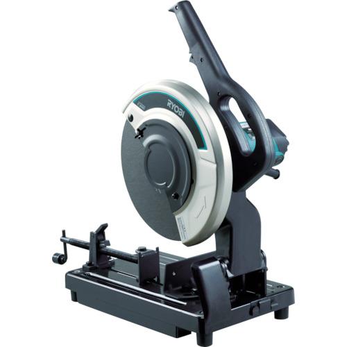 リョービ 高速切断機 305mm【C3051】 販売単位:1台(入り数:-)JAN[4960673620058](リョービ 小型切断機) リョービ(株)【05P03Dec16】