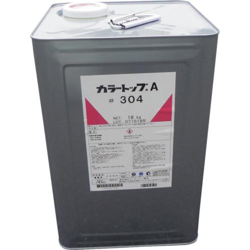 ABC カラートップA ライトグリーン【DAH049HZT】 販売単位:1缶(入り数:-)JAN[-](ABC 塗料) (株)エービーシー商会【05P03Dec16】