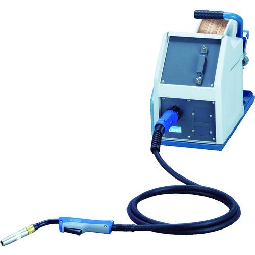 ダイヘン CO2/MAG溶接機 デジタルオートDM-350【DM350】 販売単位:1台(入り数:-)JAN[-](ダイヘン 電気溶接機) ダイヘン溶接メカトロシステム(株)【05P03Dec16】