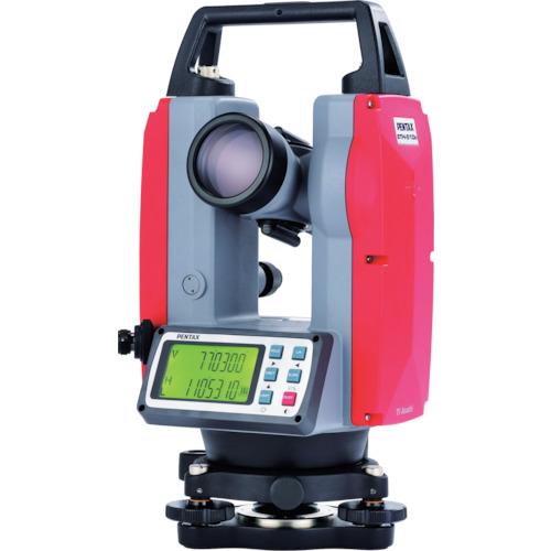 【直送品】ペンタックス 測量器【ETH-510C】(商品番号:4851455) ペンタックス 電子セオドライト【ETH510C】 販売単位:1台(入り数:-)JAN[-](ペンタックス セオドライト) TI アサヒ(株)【05P03Dec16】