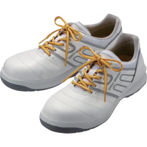 ミドリ安全 静電セフティスニーカー G3590S 27.0CM【G3590SW27.0】 販売単位:1足(入り数:-)JAN[4979058798206](ミドリ安全 静電安全靴) ミドリ安全(株)【05P03Dec16】