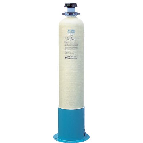 ORGANO カートリッジ純水器G-20C【G20C】 販売単位:1台(入り数:-)JAN[-](ORGANO 蒸留・純水装置) オルガノ(株)【05P03Dec16】