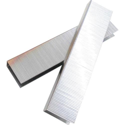 在庫品 タチカワ 梱包機器 J1025 商品番号:2525551 ステープル10mm巾 販売単位:1箱 商舗 JAN 正規激安 05P03Dec16 立川ピン製作所 株 入り数:5000本 4985680226147 釘打機