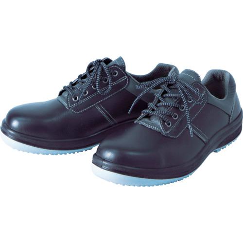 ミドリ安全 超耐滑安全靴 HGS310 24.0CM【HGS31024.0】 販売単位:1足(入り数:-)JAN[4979058572417](ミドリ安全 安全靴) ミドリ安全(株)【05P03Dec16】