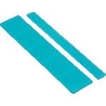 IWATA マスキングシールC (500枚入/パック)【HSCP50B】 販売単位:1PK(入り数:500枚)JAN[4549702284111](IWATA 塗装用養生シート) (株)岩田製作所【05P03Dec16】