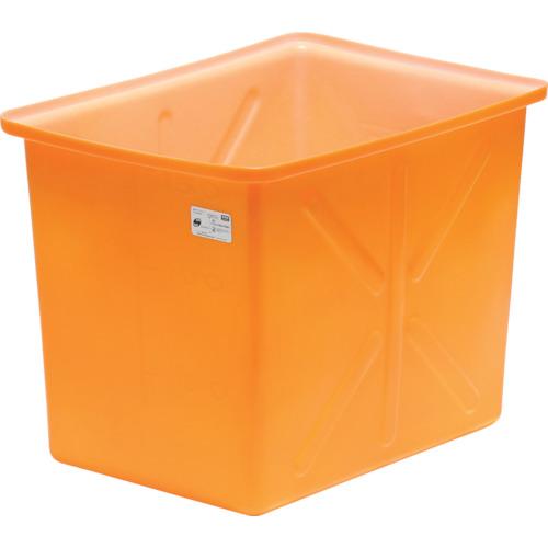 スイコー K型大型容器150L【K150】 販売単位:1個(入り数:-)JAN[-](スイコー 角槽) スイコー(株)【05P03Dec16】