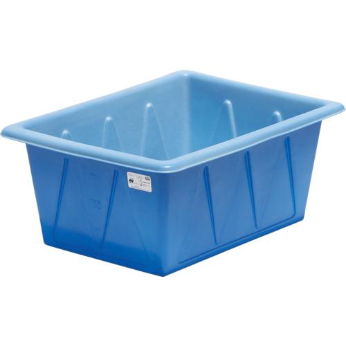 スイコー KL型角型容器(二層)100L【KL100】 販売単位:1個(入り数:-)JAN[-](スイコー 角槽) スイコー(株)【05P03Dec16】