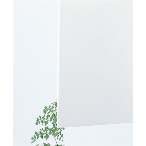 アクリルキャスト板白【KAC91852】 販売単位:1枚(入り数:-)JAN[4535395998725](光 サインプレート) (株)光【05P03Dec16】