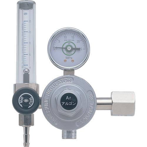日酸TANAKA V-F22AR【LQ650FAB】 販売単位:1個(入り数:-)JAN[4571213970054](日酸TANAKA ガス調整器) 日酸TANAKA(株)【05P03Dec16】