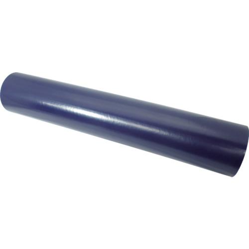 日東 SPVテープ M-6030 1020mmX100M ライトブルー【M6030】 販売単位:1巻(入り数:-)JAN[4953871100057](日東 保護テープ) 日東電工(株)【05P03Dec16】