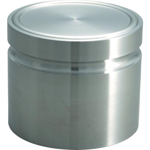 ViBRA 円盤分銅 5kg M1級【M1DS5K】 販売単位:1個(入り数:-)JAN[-](ViBRA はかり) 新光電子(株)【05P03Dec16】