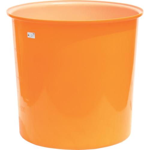 スイコー M型丸型容器800L【M800】 販売単位:1個(入り数:-)JAN[-](スイコー 丸槽) スイコー(株)【05P03Dec16】