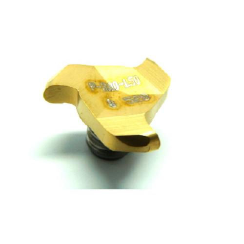 イスカル C チップ COAT【MMGRIT18P3.001.50(IC528)】 販売単位:2個(入り数:-)JAN[-](イスカル チップ) イスカルジャパン(株)【05P03Dec16】