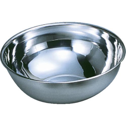 スギコ ミキシングボール 60cm 54L 18-8【MK60】 販売単位:1個(入り数:-)JAN[4515261996864](スギコ バット・ボール) スギコ産業(株)【05P03Dec16】