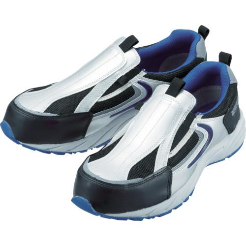 在庫品 ミドリ安全 靴 MJ-333-26.5-B 商品番号:4003136 樹脂先芯入りスニーカー 激安卸販売新品 スリッポンタイプ MJ33326.5B JAN 販売単位:1足 最新アイテム 05P03Dec16 4979058821355 プロテクティブスニーカー 株 入り数:-