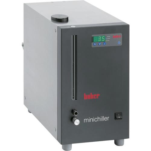フーバー 冷却水循環装置【MINICHILLER】 販売単位:1台(入り数:-)JAN[-](フーバー 冷水循環器) フーバー社【05P03Dec16】