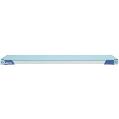エレクター メトロマックス 610mmフラットマット追加棚板【MX2448F】 販売単位:1枚(入り数:-)JAN[-](エレクター プラスチック棚) エレクター(株)【05P03Dec16】