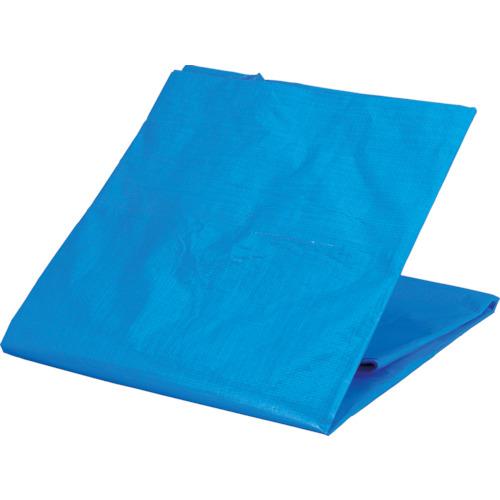 TRUSCO パレットカバー 1100X1100XH1500 ブルー【P11B】 販売単位:1枚(入り数:-)JAN[4989999182040](TRUSCO パレット) トラスコ中山(株)【05P03Dec16】