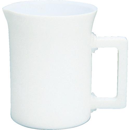 フロンケミカル 手付ビーカー 3L【NR020004】 販売単位:1個(入り数:-)JAN[4562305540590](フロンケミカル ビーカー) (株)フロンケミカル【05P03Dec16】
