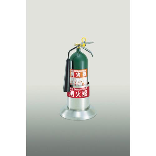 PROFIT 消化器ボックス置型  PFG-00S-S1【PFG00SS1】 販売単位:1台(入り数:-)JAN[4560417102095](PROFIT 消火器) ヒガノ(株)【05P03Dec16】