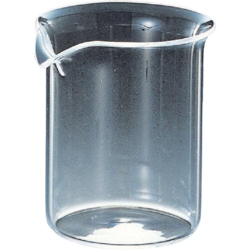 フロンケミカル 石英ビーカー 1000CC【NR450106】 販売単位:1個(入り数:-)JAN[-](フロンケミカル 実験用器具) (株)フロンケミカル【05P03Dec16】