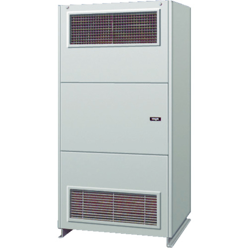 日本無機 自立型空気清浄装置【PCC0552GGH】 販売単位:1台(入り数:-)JAN[-](日本無機 クリーンブース) 日本無機(株)【05P03Dec16】